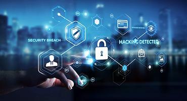 cybersecurity.webp