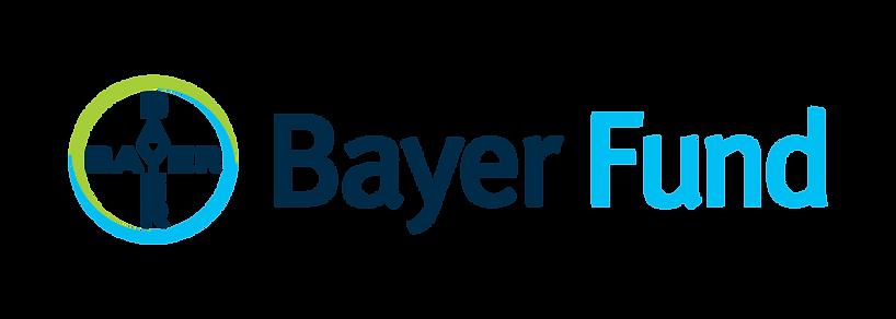 BayerFund_Basic-Color-for-bright-backgro
