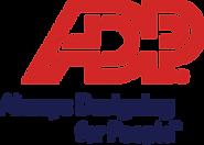 ADP_Logo_Tagline.png