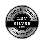 LSC silver sticker[1].png
