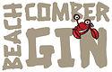 beachcomber-solid-logo-crab.jpeg.jpg