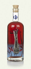 beachcomber-spiced-rum MOM image.jpg