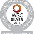 1-iwsc2018-idma-silver-rgb IWSC artwork[