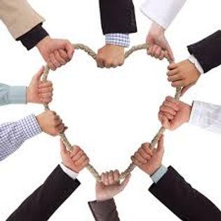 leadership heart centered.jpg