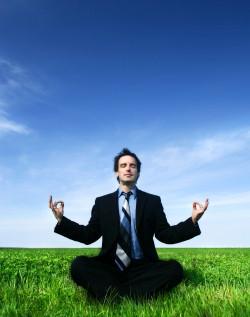 Spiritual and Conscious Entrepreneurship