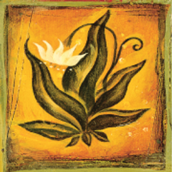 Four-Agreements-Square-Flower-Logo.png