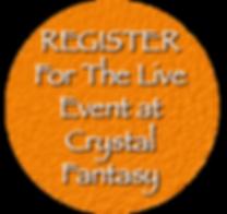 registercrystal.png