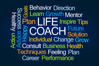 The Benefits of Having a Life Coach
