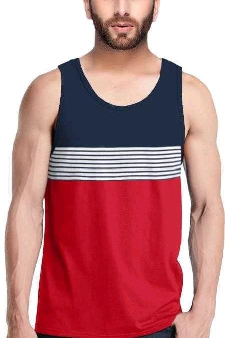 fancy men's vest