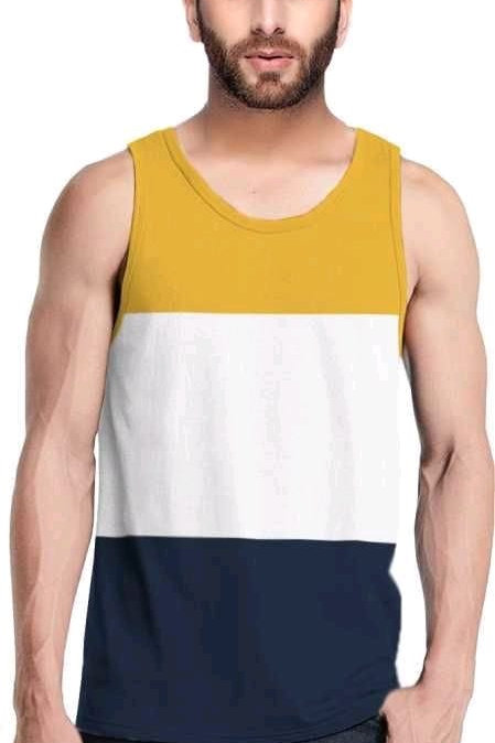fancy men's vest