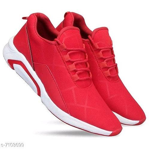 running men's shoes