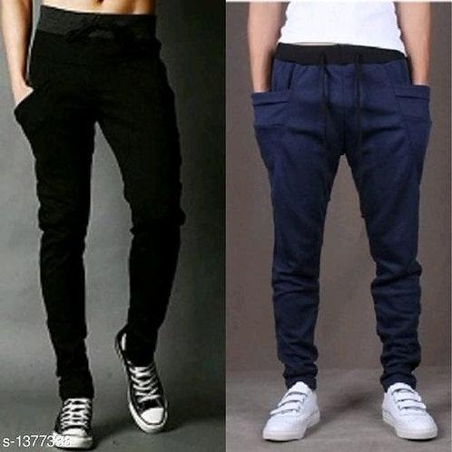 combo track pants