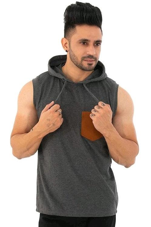 designer mens Tshirt