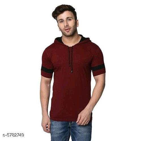 trendy men's hoodies