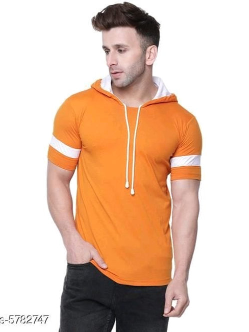trendy new hoodies t-shirt