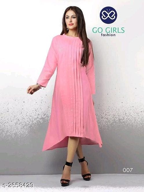 myhra rayon women's dress