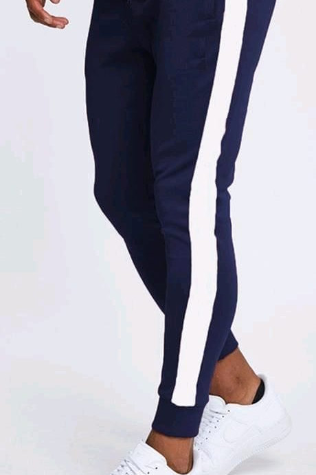 attractive track pant