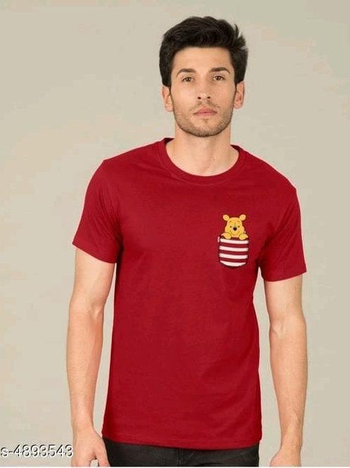 latest t shirt
