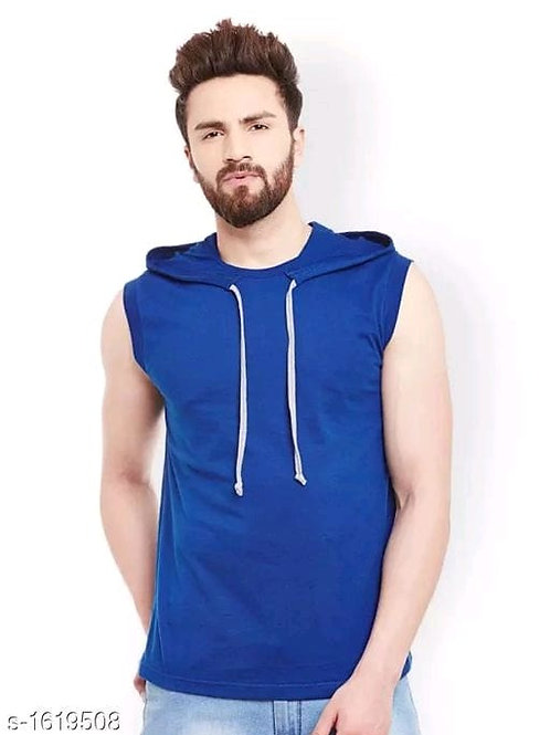 stylish hoodies for mens