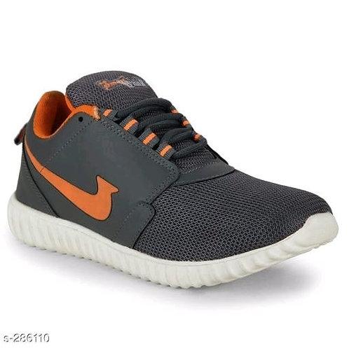 men's stylish sport shoes