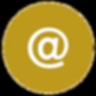 email marketing video embedding