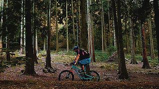 action sports video company bike extreme marketing