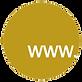 Website WWW Round.png