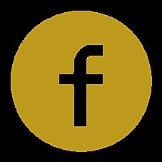 Metropolis Visual Facebook Fan Page