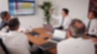 JLG Automotive Intelligence video business card promotional