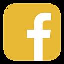 Facebook Gold.png