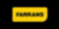 Farrans_logo.png