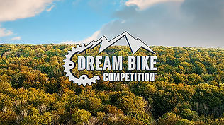 dreambike competition southcoast suspensions promotional video