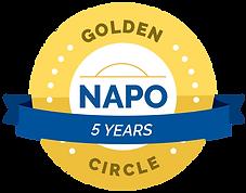 NAPO-GoldenCircle-5yr.png