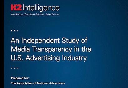 k2_media_transparency_report.jpg