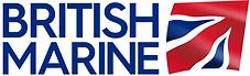BritishMarine.PNG