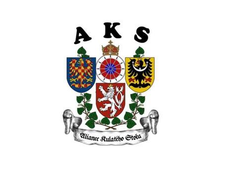 OH vstoupilo do spolupráce s AKS, spojujeme síly!