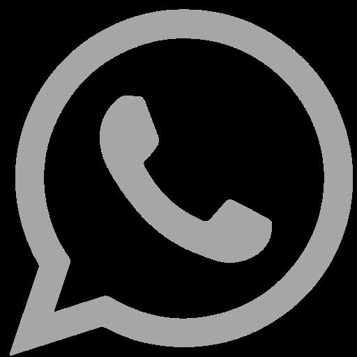 whatsapp-512
