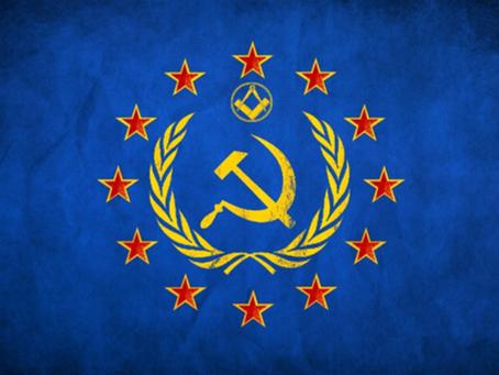 CZEXIT? Nebo budeme žít s EU na věčné časy?
