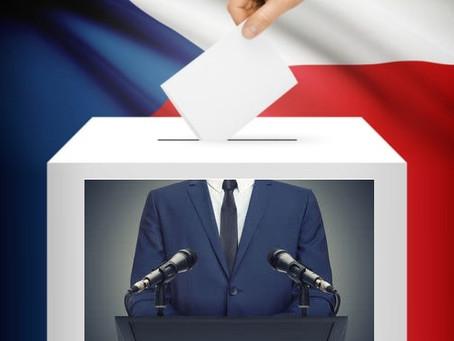 2. Národní sněm: hlasujte dnes od 9:00-21:00