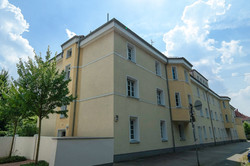 Goldbergstraße