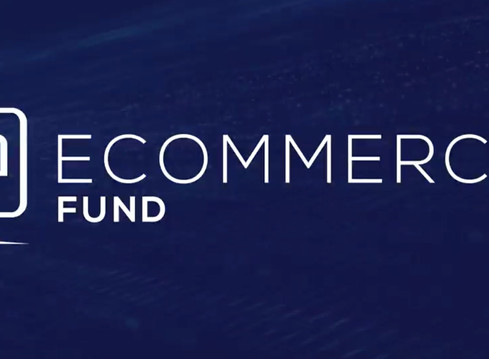 Dominion's Ecommerce Fund Investment Update