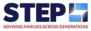 STEP_Logo_Strap_RGB.jpg