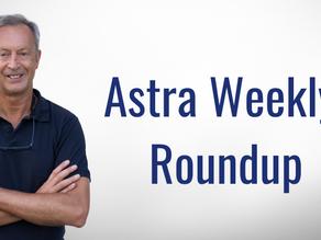 Weekly Roundup 21.03.21
