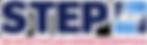 STEP-logo_edited.png