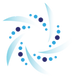 astra%20group%20logo_edited.png