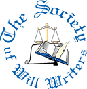 png-clipart-the-society-of-will-writers-