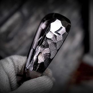 itobori_mxh_black_chrome_iron_set03_1000
