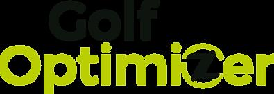 vert-logo-txt-GolfOptimizer.png