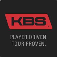 kbs fitting golf lyon sur mesure.png