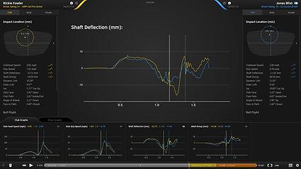 gearsScreenShotData.jpg